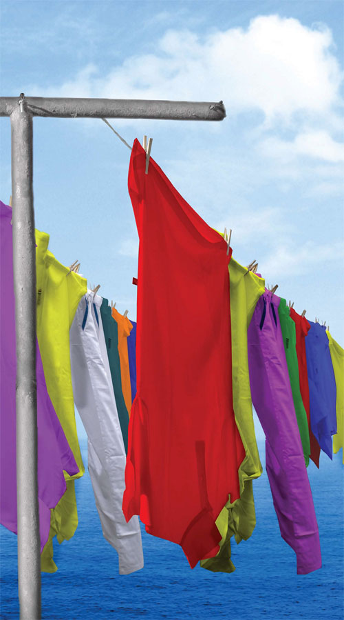 shirts-hanging-02